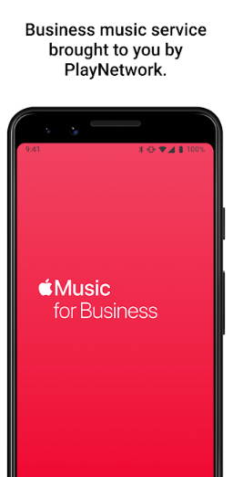 Apple Music Mod APK Premium Unlocked 2021