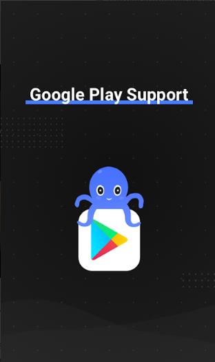 Octopus Pro APK Download 2021