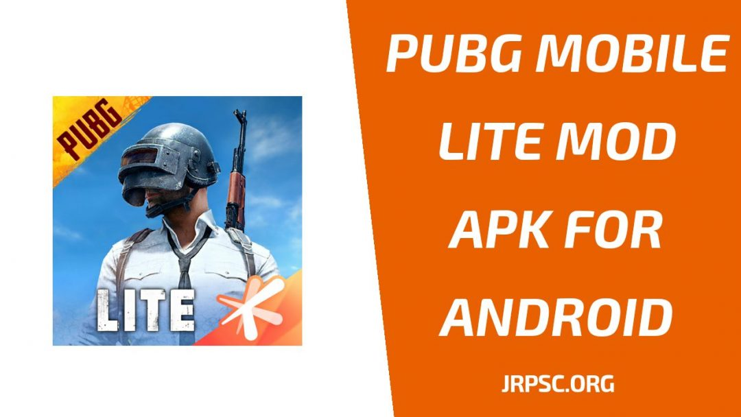 PUBG-Mobile-Lite-apk-from-Jrpsc