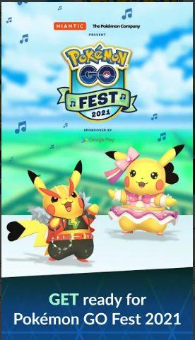 Pokemon Go APK Mod With Joystick1