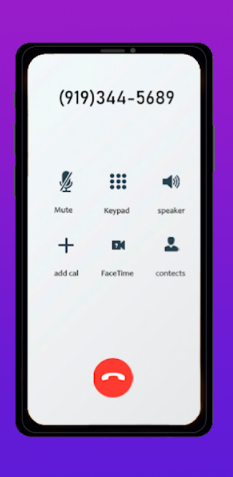 If you want to download textnow Mod APK unlimited credits latest version 2021, then you can download it by just clicking on the link that is given below in the red button download now. Textnow Mod APK Is an online calling and chatting app that allows you to call and messages your friends and relatives. This application was developed and offered by text now. They are very famous for making good quality mobile and window applications. We welcome our official website Great of all. Great of all is the official website for mobile and window applications, games, and their mods. This article is totally about textnow Premium apk. About Textnow Mod APK: Textnow Mod APK Is an online calling and chatting app that allows you to call and messages your friends and relatives.TextNow Premium APK (MOD Unlocked) is a messaging and calling application focused on the US and Canada region. If you are looking for a convenient app to contact your loved ones, this is the best choice. Introduction about TextNow, call your friends easily in excellent quality. To call your friends and relatives, you have to use the credits. In the modified version of the game, you will get unlimited credits. So you can call and message your friend or anyone without any hesitation because you have much more money. Key Features of Textnow Mod APK: One step towards security Ease of access Customize your new caller Cheap Transnational Calling Unlimited Picture messaging Featured Textnow with additional benefits Take Digital Number in seconds The new messaging era Unlimited text & picture messages Unlimited calls to US and Canada How to Download Textnow Mod APK? If you have read the article completely and are excited to download textnow Mod APK unlimited credits latest version 2021 there is a complete guide For you. This application is available on Google Play Store Apple Store. but we are providing you the shortcut way to download textnow Mod APK unlimited credits latest version 2021. Click on the green button do